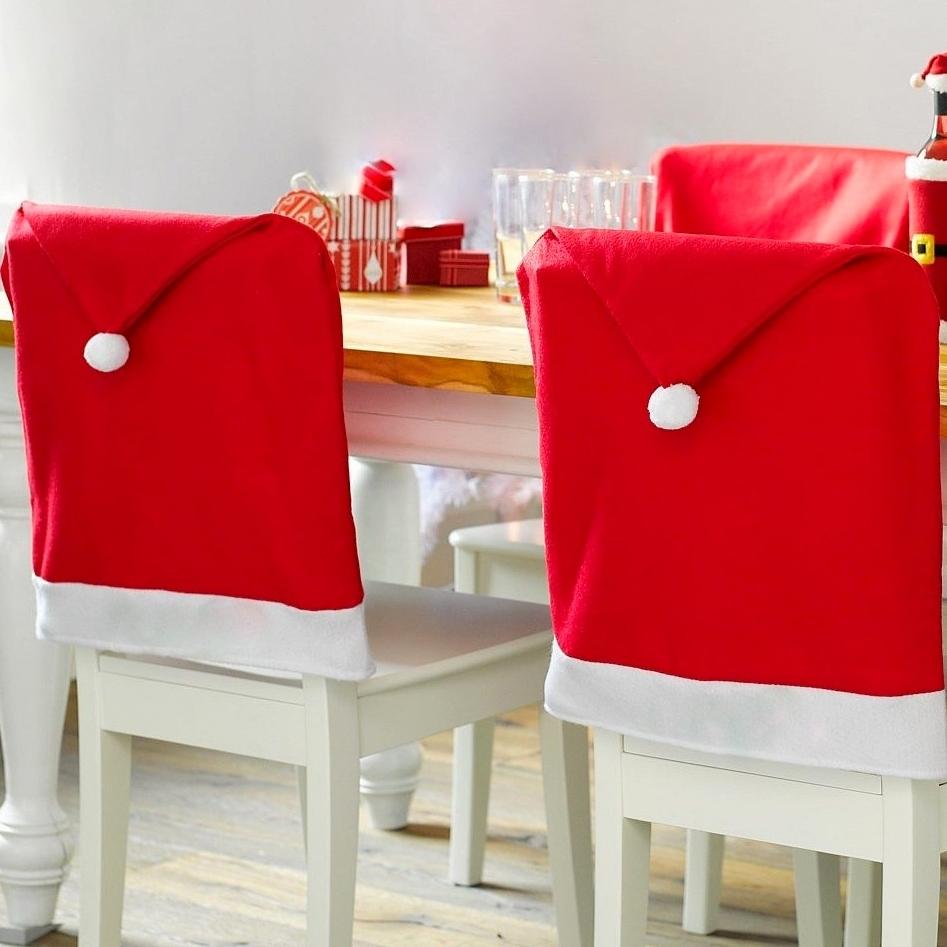 Mikulás széksapka - Kanizsa Textil 7698964c25